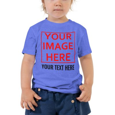 DIY: Design It Yourself - AwesomeGraphix.com - T-Shirts, Caps, Mugs, Baby Onesies, Wall Art and more!