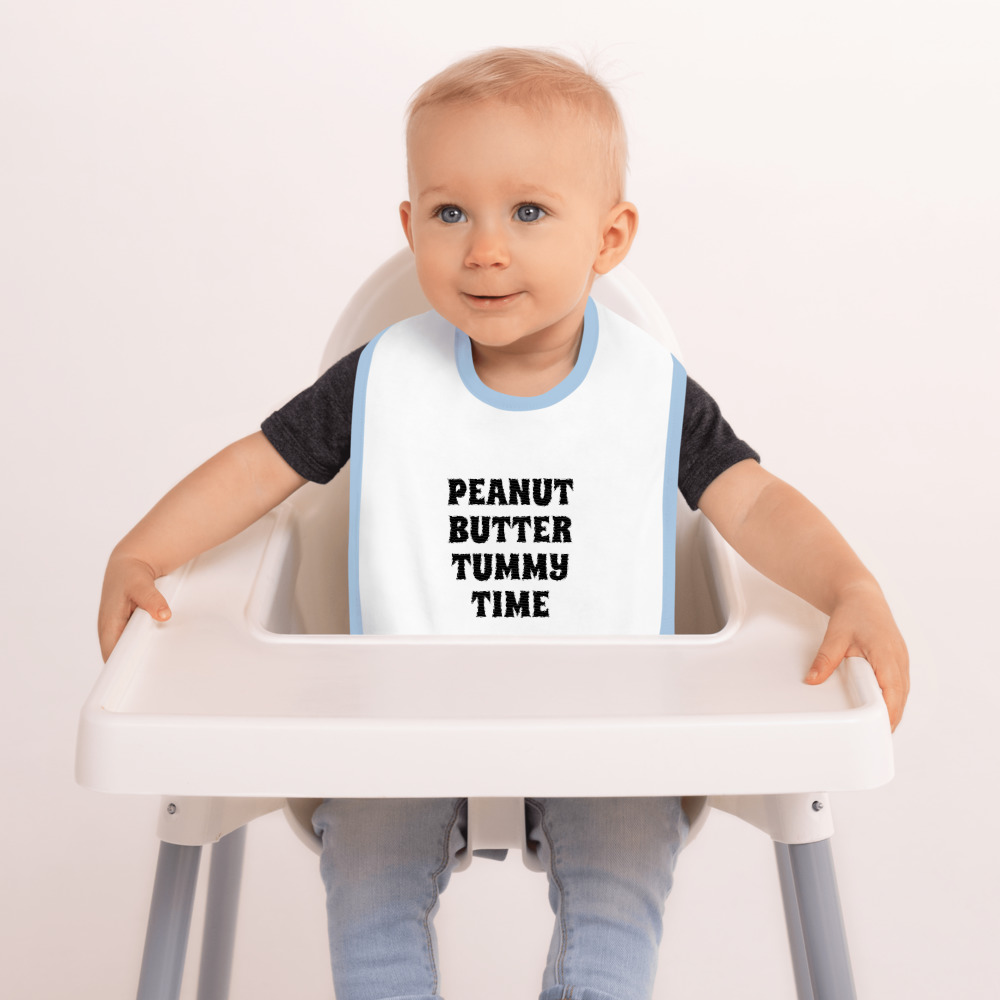 Awww-some Baby Clothing with Customizing Options - AwesomeGraphix.com - T-Shirts, Caps, Mugs, Baby Onesies, Wall Art and more!