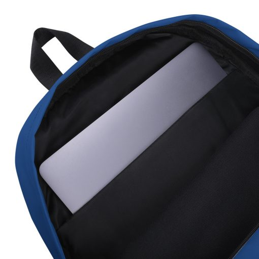 I got your back - funny - Backpack - AwesomeGraphix.com - T-Shirts, Caps, Mugs, Baby Onesies, Wall Art and more!