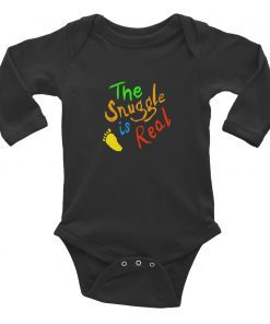AwesomeGraphix.com - has officially launched! - AwesomeGraphix.com - T-Shirts, Caps, Mugs, Baby Onesies, Wall Art and more!
