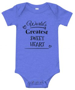 Home - AwesomeGraphix.com - T-Shirts, Caps, Mugs, Baby Onesies, Wall Art and more!
