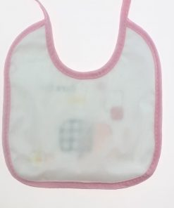 Care For Baby Bibs - AwesomeGraphix.com - T-Shirts, Caps, Mugs, Baby Onesies, Wall Art and more!