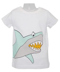 Fashion Summer Cotton Kid's T-Shirt - AwesomeGraphix.com - T-Shirts, Caps, Mugs, Baby Onesies, Wall Art and more!