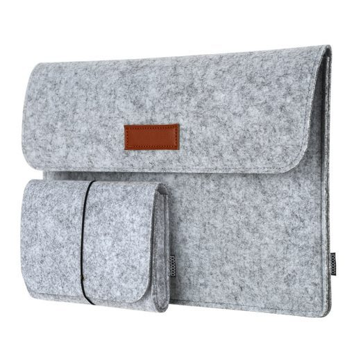 Men's Laptop Protective Bag - AwesomeGraphix.com - T-Shirts, Caps, Mugs, Baby Onesies, Wall Art and more!