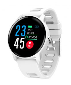 Unisex RC Camera Multifunctional Smart Watch - AwesomeGraphix.com - T-Shirts, Caps, Mugs, Baby Onesies, Wall Art and more!