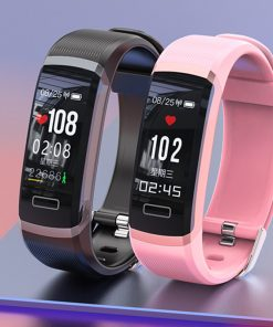 High-Quality Smart Watch in Different Colors - AwesomeGraphix.com - T-Shirts, Caps, Mugs, Baby Onesies, Wall Art and more!