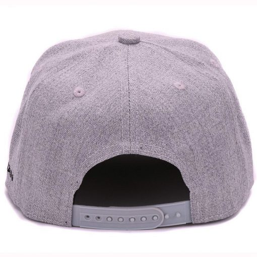 Men's Street Style High Quality Embroidery Caps - AwesomeGraphix.com - T-Shirts, Caps, Mugs, Baby Onesies, Wall Art and more!